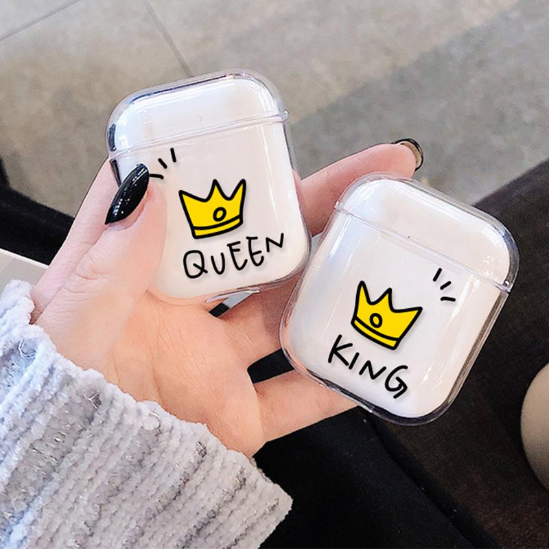 Soft Silicone Airpods Cover for Apple Airpods 1 and 2 A- Color : Puppy Suit, Size : Airpods1//2//pro. Cute Dog Airpods Case Cover Airpods Case