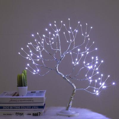 🔥Buy bonsai tree led at affordable price from 2 USD — 💰best prices,  📦Fast and free shipping — Joom