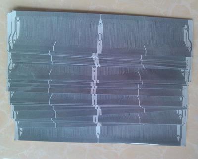 Drive Propeller Shaft Flex Disc for BMW E32 E34 E39 E38 540i 740i 740iL 750i