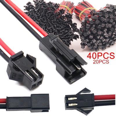 ZIP TIE TIES 100mm x 2.5mm BLACK CABLE TIE CABLE TIDY // ORGANISER