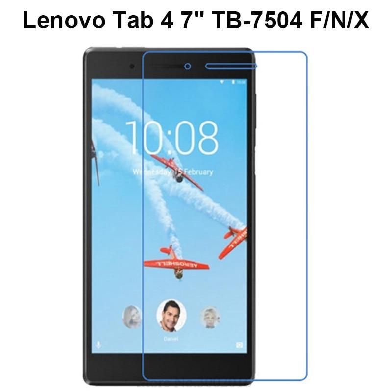 S4 for Lenovo Tab P10 M5 M5 lite Yoga Tab 3 Pro 9.6 to 10.1 Inch Tablet Sleeve Bag Fit for Huawei MediaPad T5 10 M10 E10 10 A for Samsung Galaxy Tab E 9.6 Honor Pad 5 WiFi M5 Pro