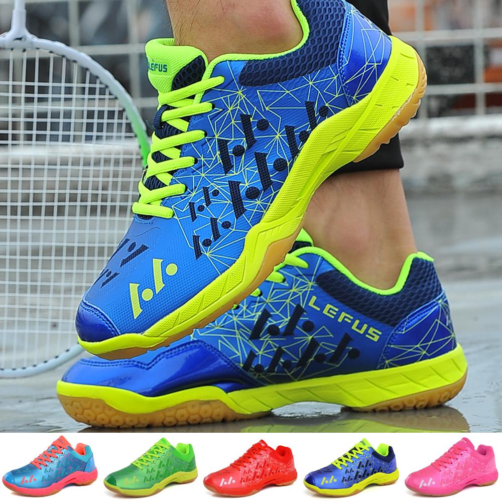 Pair of shoes 35 45 lovers men and women sports shoes outdoor running shoes badminton shoes