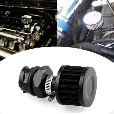 Bonnet Joint With Air Filter LS1 / LS6 LS2 LS3 LS7 for Lexus