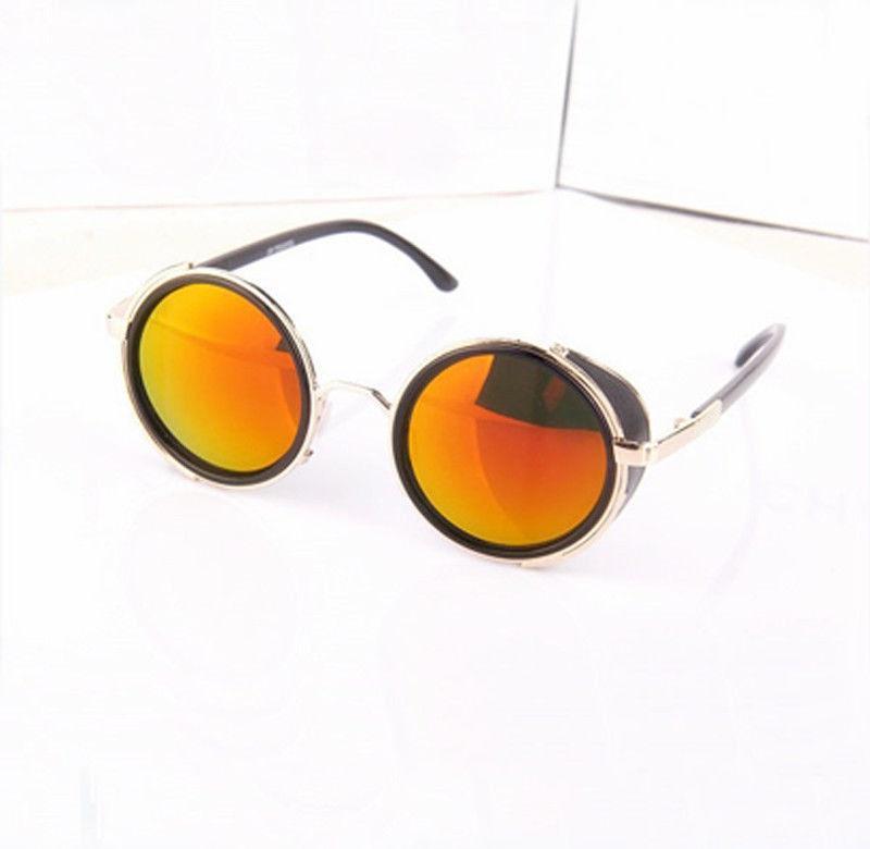 Adult Mountaineering Hellsing Vampire Glasses