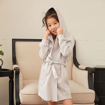 Children s Bathrobes Girls Boys Warm Bathrobes Nightwear Cute Bathrobes Sleepwear  Winter Robes a4c6bdc76
