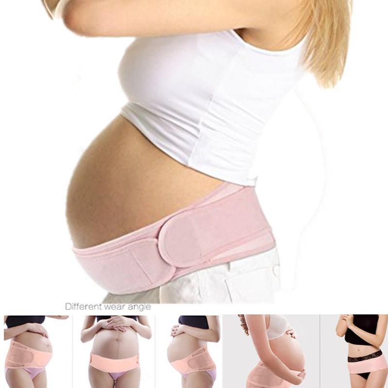 Tricotaje de compresie pentru varice pentru femeile însărcinate din Samara