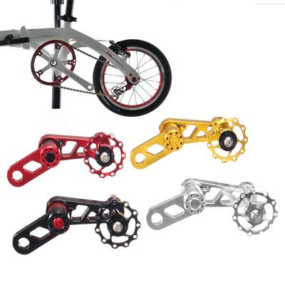 Bicycle Bike Chain Single Speed 96 Link 1//2/'/'x1//8/'/' Colours MTB BMX Fixed Gear