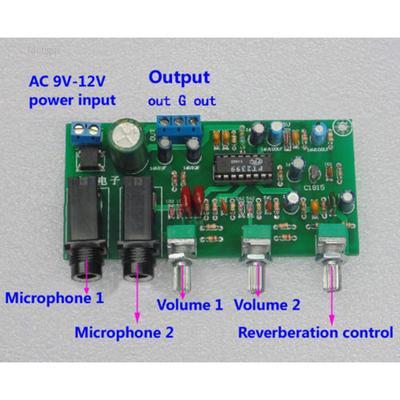 Mac Audio Connect 10 Verst/ärker-Installations-Set 10mm