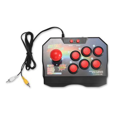 Video Game Consoles, material: plastic – prices inсluding delivery
