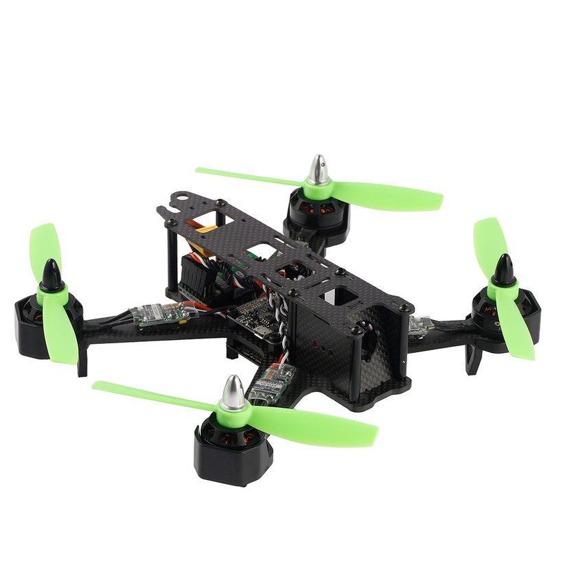 OCDAY 5045 5x4.5 Props Bullnose Propellers for Multirotor Quadcopter 2