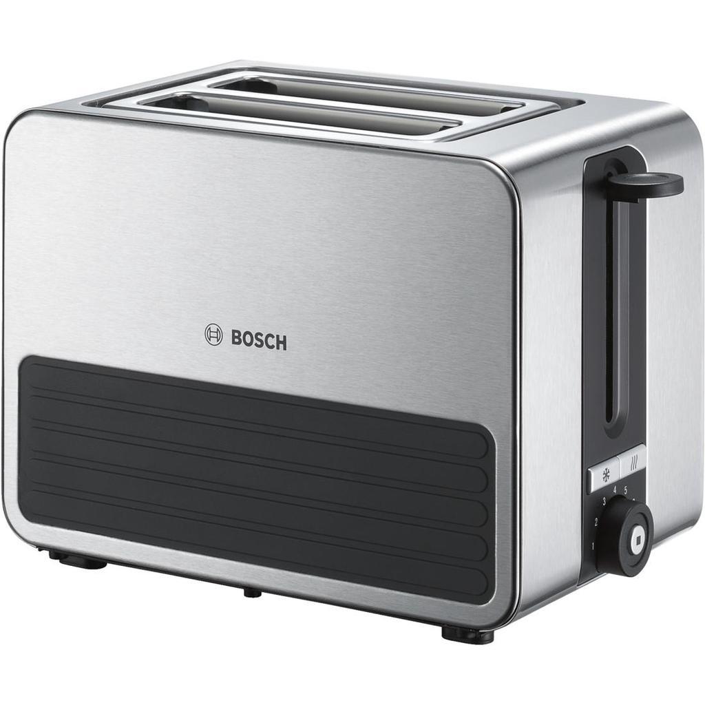 Bosch tat8612/Grille-Pain