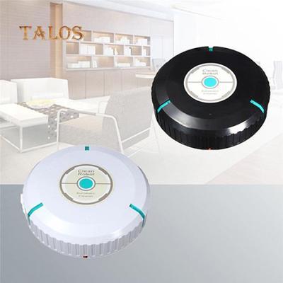 Haushaltsgeräte Staubsauger Staubbeutel Adsorption Papier Reinigungstuch Für Kehrmaschine Intelligente Roboter