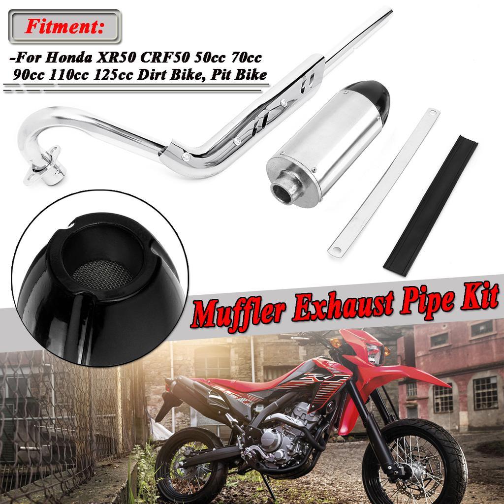 CNC Gear Shifter Shift Lever For 50cc 110cc 125cc Pit Dirt Bike ATV XR50 CRF50