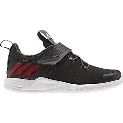 Adidas Originals Forta Run E 37 13 Sneakers buy at a low