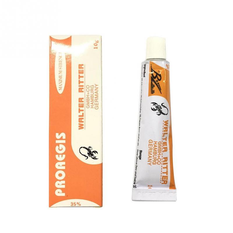 Kaufen betäubungscreme NoPain Cream