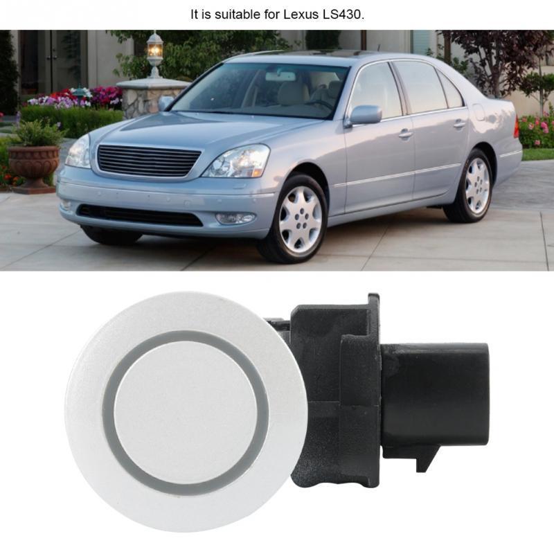 89341-12061-a0 Car Ultrasonic PDC Parking Sensor for Lexus LS430