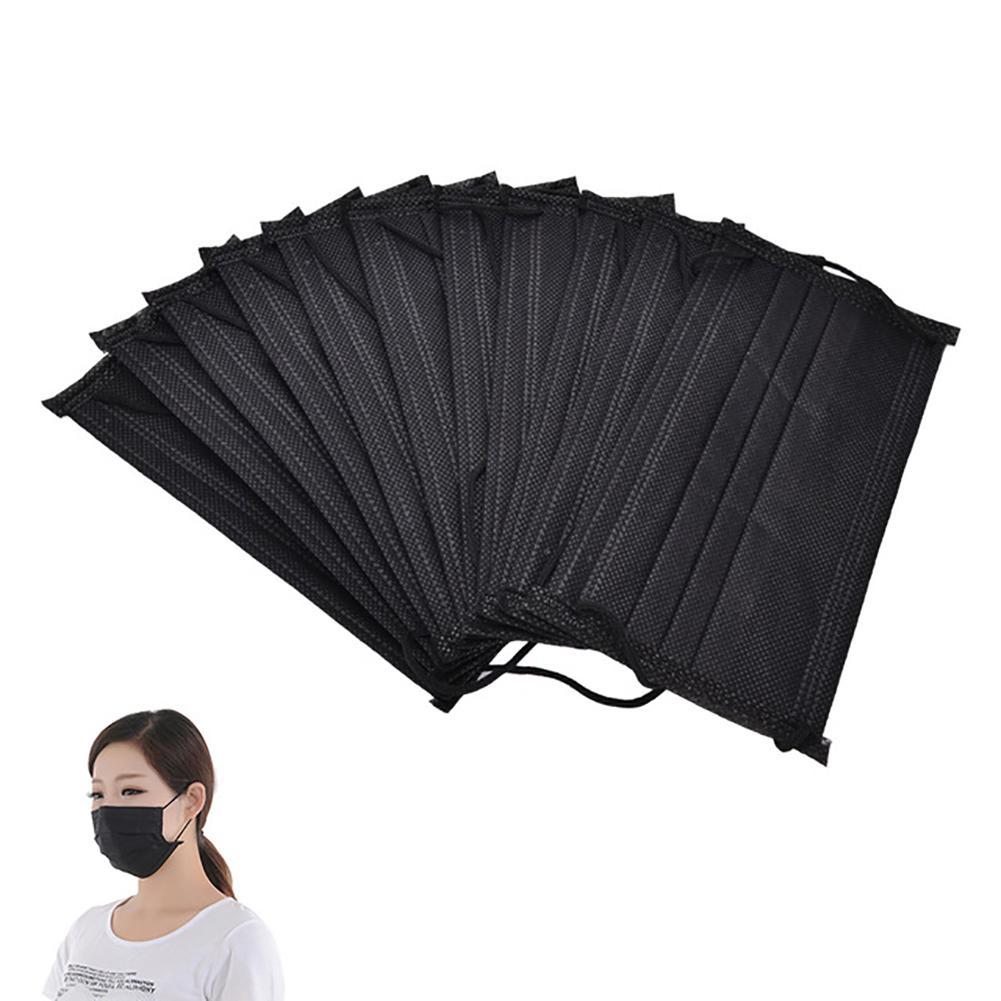 Какую маску выбрать: одноразовую или тканевую? Подборка в Joom. - отзывы