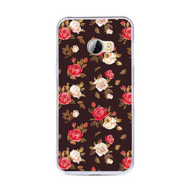 Case For Huawei Y5 II Y5II Y5 2 TPU Silicone Cover For Huawei Honor 5A LYO-L21 CUN-U29 Coque
