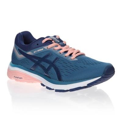 calificación dilema Tortuga  🔥Buy sports shoes asics from 2 USD — 📦free shipping, 💰affordable prices  and ⭐real reviews on Joom
