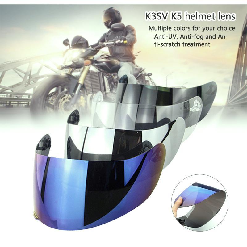 Muscle Cars Tunning | Motorcycle helmets, Motorcycle helmet