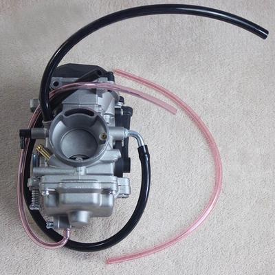 Carburetor Carb Assembly 5FG-14901-00-00 for Yamaha TTR225 TTR-225 1999-2004