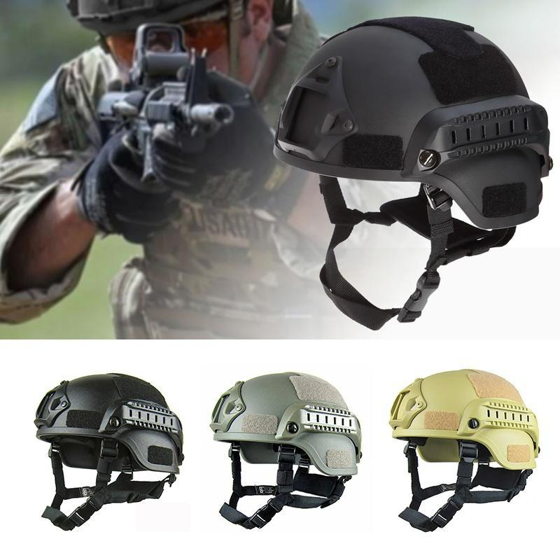 Two Point Suspension Tactical Helmet Cover CS Sport Camo Protect M88 Headwear