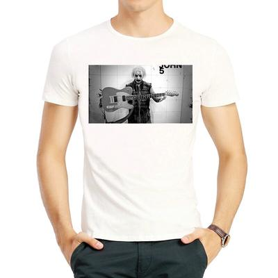 Oficial The Beatles Abbey Road Camiseta Mccartney Palladium 1963 Revolver Ventilador