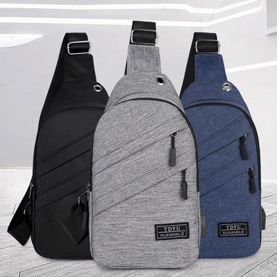 Basketball Bag Large-Capacity Fitness Bag Qiaoxianpo01 Sports Bag Female Hand Bag Male Crossbody Shoulder Bag Size: 492524cm Wear Resistant