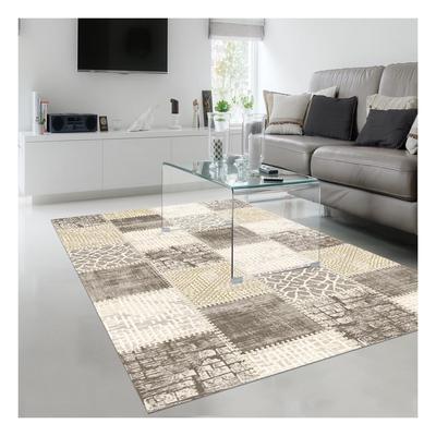 120CM TOPBATHY Purple Soft Area Rugs Fluffy Carpet Shaggy Plush Bedroom Living Room Nursery Floor Mat Home Decoration 80