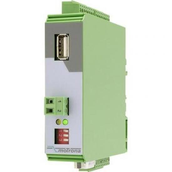 Универсальный преобразователь для аналоговых сигналов motrona uz210 1 шт. – купить по низким ценам в интернет-магазине Joom