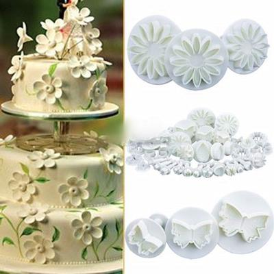 The Best Price For Edible Flowers Cake On The Site And In The Joom Application Is Free Shipping And Huge Discounts Real Reviews And Photos From Customers