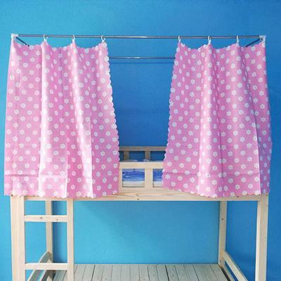 Buy Bunk Beds With Curtains From 2 Usd Free Shipping Affordable Prices And Real Reviews On Joom