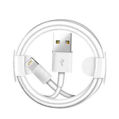 Charger Data Cable Data Cable For iPhone 11 XR XsMax 8