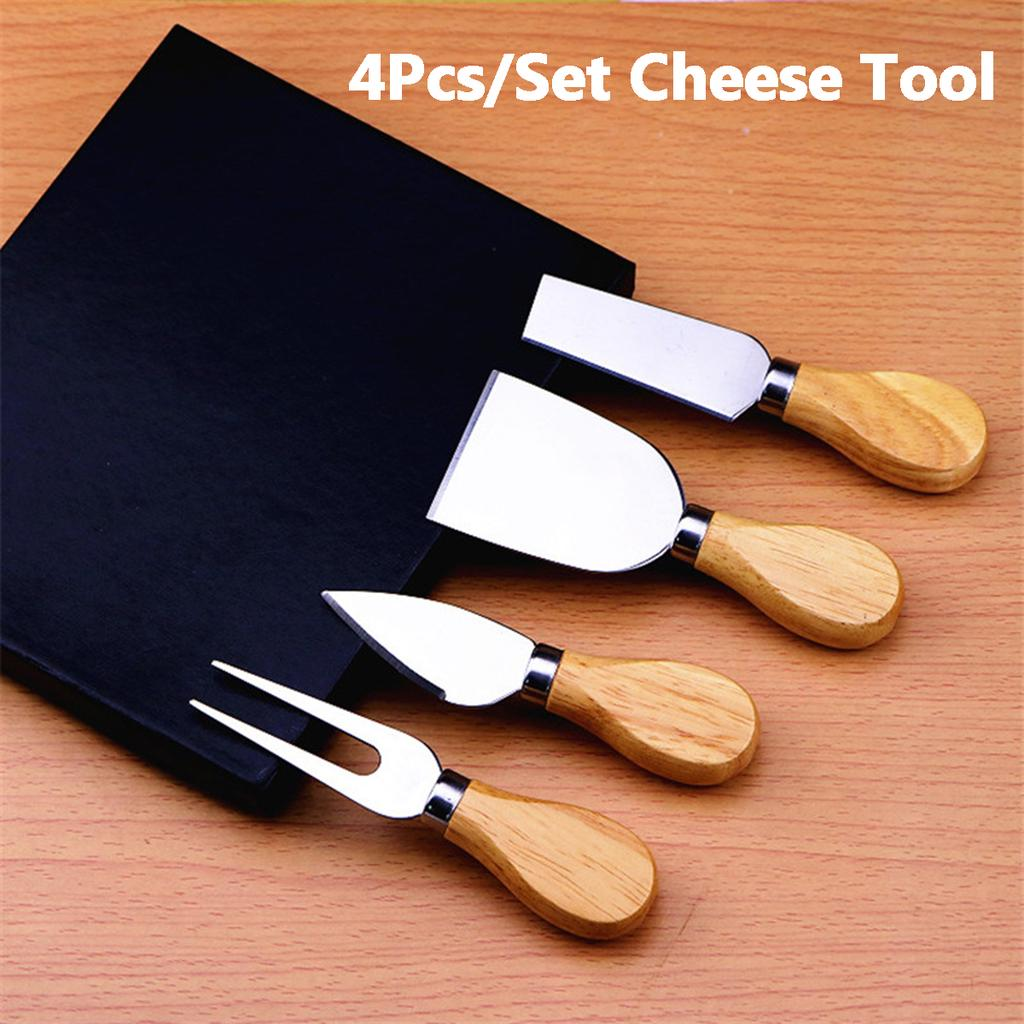 Cheese Planing Tool Stainless Steel for Restaurant Kitchen Accessories Kitchen Tools Home Kitchen Practical Cheese Cutter
