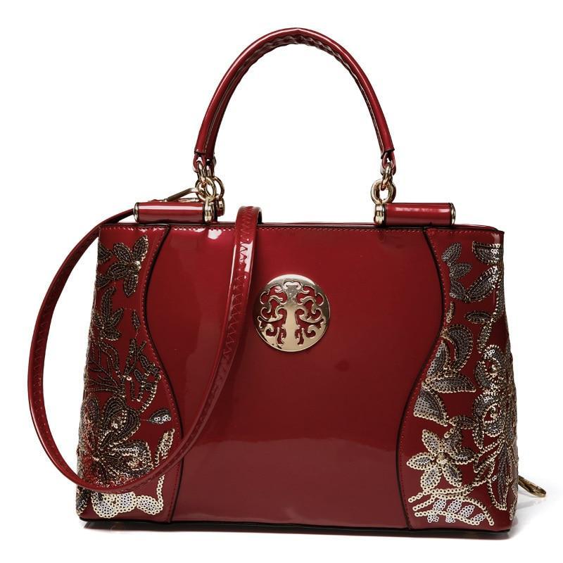 Большой емкости сумочка бизнес Messenger Сумка наплечная сумка – купить по низким ценам в интернет-магазине Joom