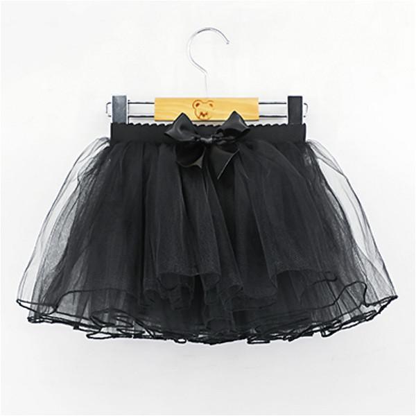 Kids Ballet Slip Dress Ballerina Leotard Tulle Tutu Skirt Dance Mini Dresses