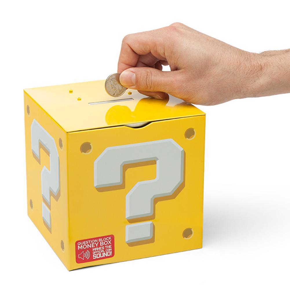 mario bros coin box wie kann man schnell im internet geld verdienen