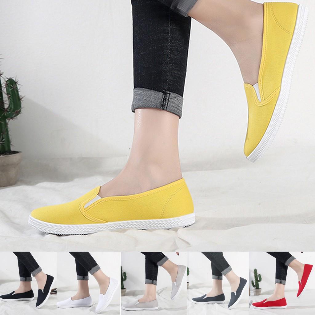 Cum să întindeți pantofii la domiciliu: piele de căprioară, lac, piele, lungă și lată