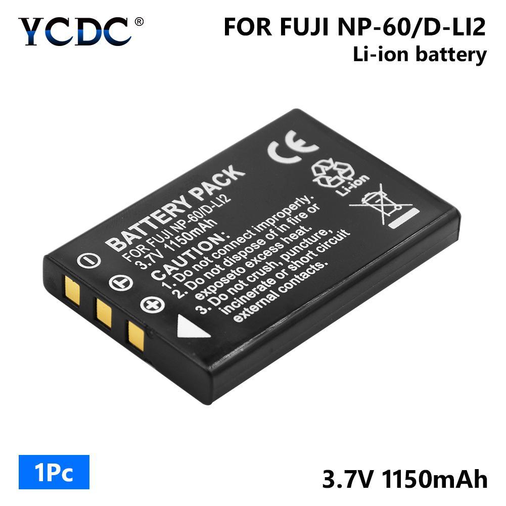 Battery for Panasonic SV-AV20 3,7V 1000mAh//3,7Wh Li-Ion