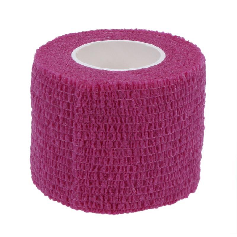 cumpărați bandaj elastic cu varicoză varicoză după fractură