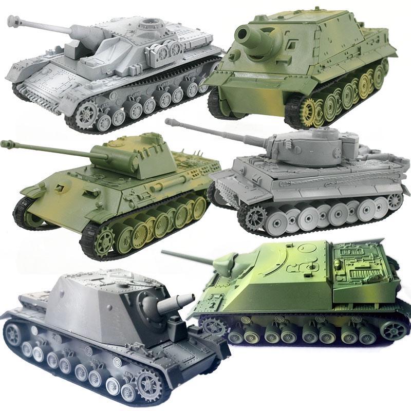 4D Танк Модель Строительство Комплекты Военной Ассамблеи Образовательные игрушки Creative Главная Украшения Ремесел – купить по низким ценам в интернет-магазине Joom