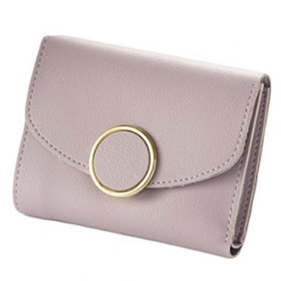 Hp  Wallet Bifold Purse Card wallet woman man wallet purse