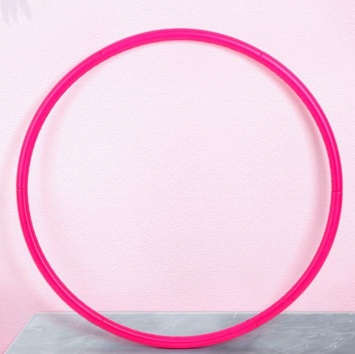 wii hula hoop pierdere în greutate)
