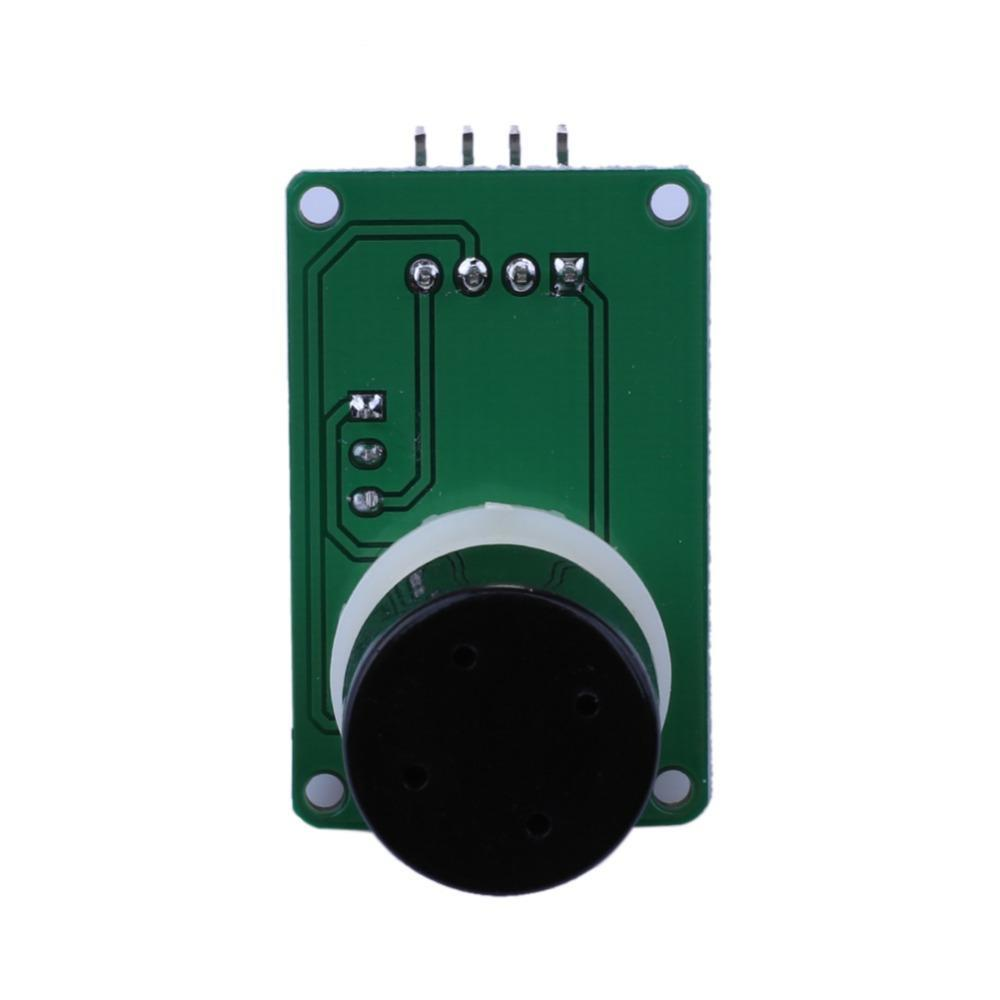 Module for arduino raspberry mq131 ozone sensor o3 concentration gas  detection