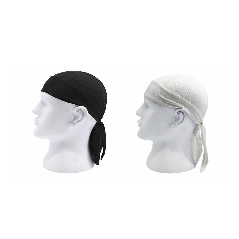 Outdoor Sports Quick Dry Cycling Cap Headscarf Headband Bicycle Cap ... f8bed78c1f44