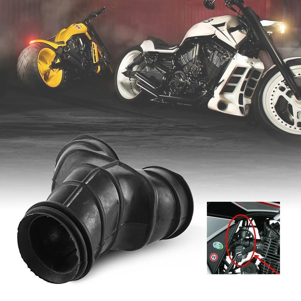Top End Gasket Kit For 2007 Polaris Sportsman 800 EFI ATV~Wiseco W6804