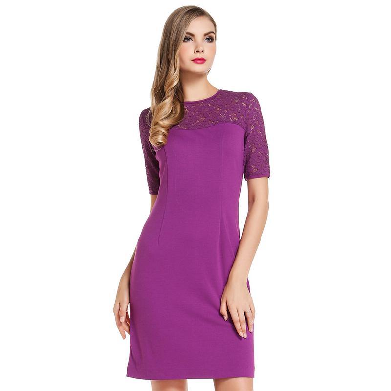Atractivo Los Códigos De Vestimenta Cóctel Ornamento - Vestido de ...