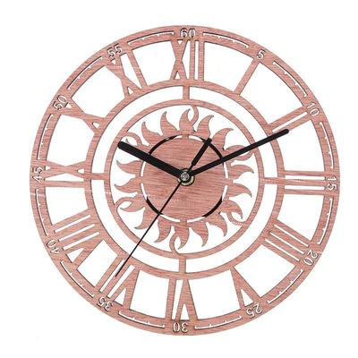 Wall Clocks-prices and delivery of goods from China on Joom e ...