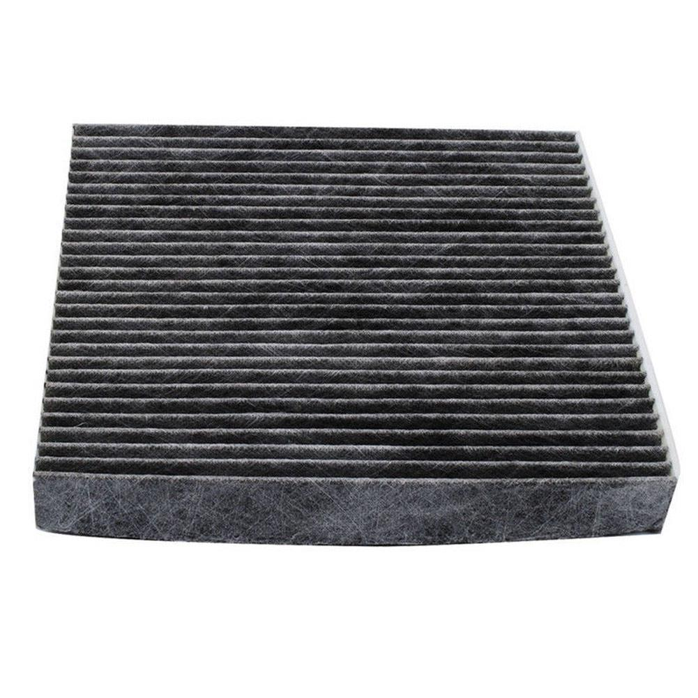 C35667 CARBONIZED TOYOTA CABIN AIR FILTER FOR TOYOTA PRIUS 2010-2015