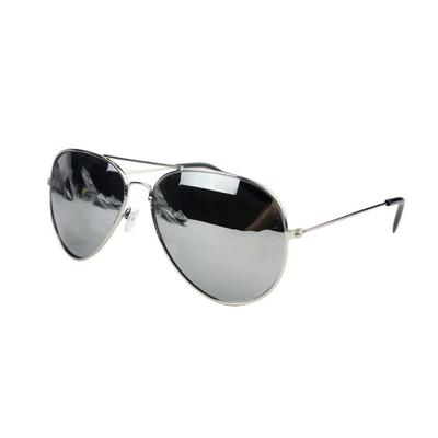 8135bdedb7 Lens sunglasses-prices and products in Joom e-commerce platform ...